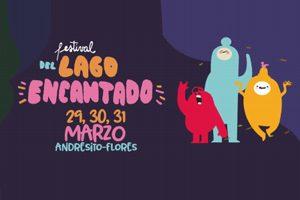 Festival del Lago Encantado