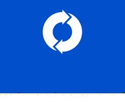 Logotipo Dinamo Comunicacion